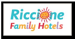 ricc-family